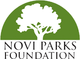 Novi Parks Foundation
