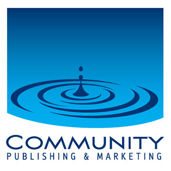 Community Publishing& Marketing